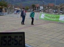 160325-trail-tejas-dobra-llegada-084