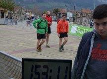 160325-trail-tejas-dobra-llegada-085