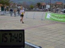 160325-trail-tejas-dobra-llegada-087
