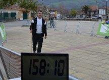 160325-trail-tejas-dobra-llegada-088