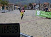160325-trail-tejas-dobra-llegada-089
