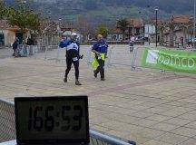 160325-trail-tejas-dobra-llegada-090