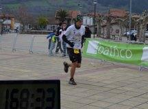 160325-trail-tejas-dobra-llegada-091