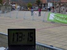 160325-trail-tejas-dobra-llegada-092