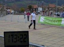 160325-trail-tejas-dobra-llegada-093
