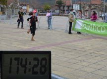 160325-trail-tejas-dobra-llegada-094