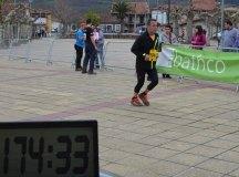 160325-trail-tejas-dobra-llegada-095
