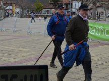 160325-trail-tejas-dobra-llegada-097