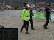 160325-trail-tejas-dobra-llegada-098