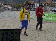 160325-trail-tejas-dobra-llegada-099
