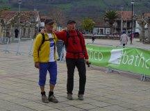 160325-trail-tejas-dobra-llegada-100