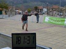 160325-trail-tejas-dobra-llegada-102