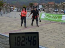 160325-trail-tejas-dobra-llegada-103
