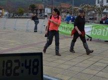 160325-trail-tejas-dobra-llegada-104