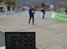 160325-trail-tejas-dobra-llegada-105