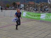 160325-trail-tejas-dobra-llegada-106