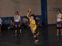 160326-torneo-balonmano-001