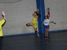 160326-torneo-balonmano-002