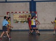 160326-torneo-balonmano-003