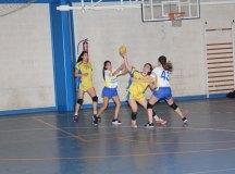 160326-torneo-balonmano-004