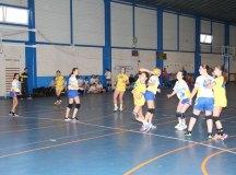 160326-torneo-balonmano-005