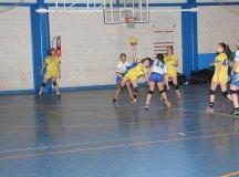 160326-torneo-balonmano-006