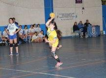 160326-torneo-balonmano-007