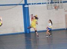 160326-torneo-balonmano-009