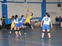 160326-torneo-balonmano-010