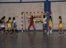 160326-torneo-balonmano-011