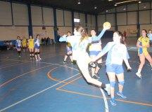 160326-torneo-balonmano-013