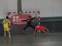 160326-torneo-balonmano-017