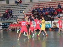 160326-torneo-balonmano-018