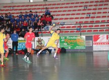 160326-torneo-balonmano-019