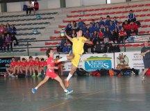 160326-torneo-balonmano-020