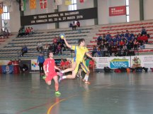 160326-torneo-balonmano-022
