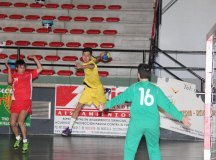 160326-torneo-balonmano-024