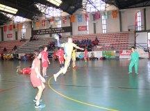 160326-torneo-balonmano-025