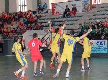 160326-torneo-balonmano-026