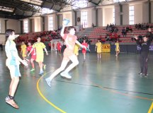 160326-torneo-balonmano-027