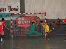 160326-torneo-balonmano-028