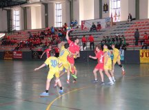 160326-torneo-balonmano-029