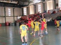 160326-torneo-balonmano-031