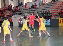 160326-torneo-balonmano-032
