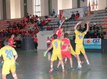 160326-torneo-balonmano-033