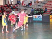 160326-torneo-balonmano-034
