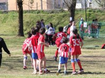 160326-torneo-balonmano-039