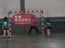 160326-torneo-balonmano-043