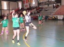 160326-torneo-balonmano-044
