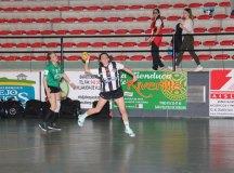 160326-torneo-balonmano-045